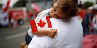 Kanada Ekonomisi